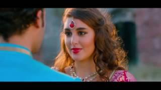 الأغنية الهندية | فيلم جحيم في الهند