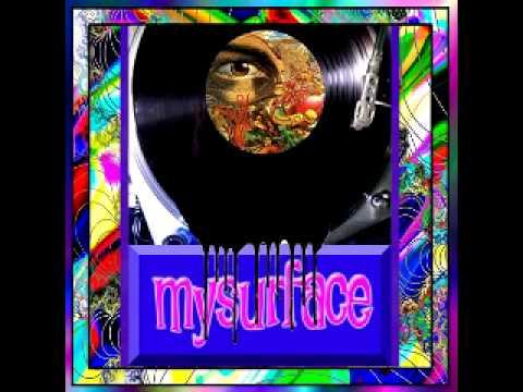 Ringtone Mario Piu Communication Techno Trance Electro