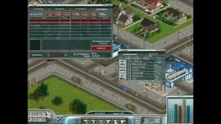 Let's Play Car Tycoon