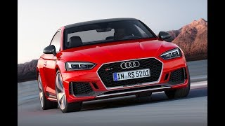 How To Install Car Mods In GTA 5 PC Audi RS 5 Car (2017)