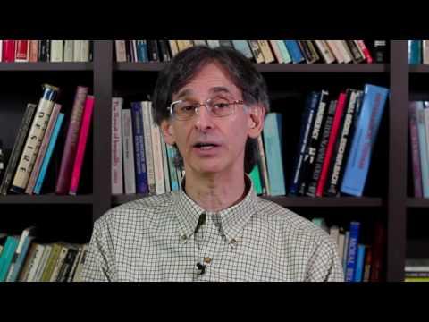 Alfie Kohn - Unorthodox Ideas About Education