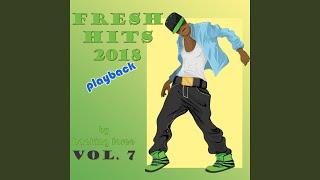 Ball for Me (Originally Performed by Post Malone feat. Nicki Minaj) (Karaoke Version) (No...