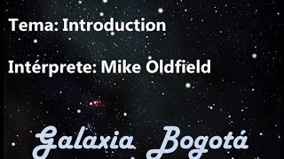Baixar MIKE OLDFIELD - INTRODUCTION