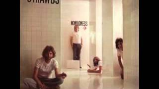 Watch Strawbs The Promised Land video