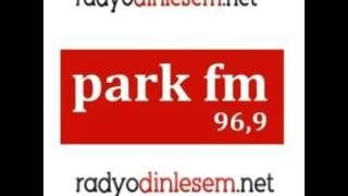 Video PARK FM ANKARA OYUN HAVALARI -  RADYO PARK  ARABESK download MP3, 3GP, MP4, WEBM, AVI, FLV Agustus 2018