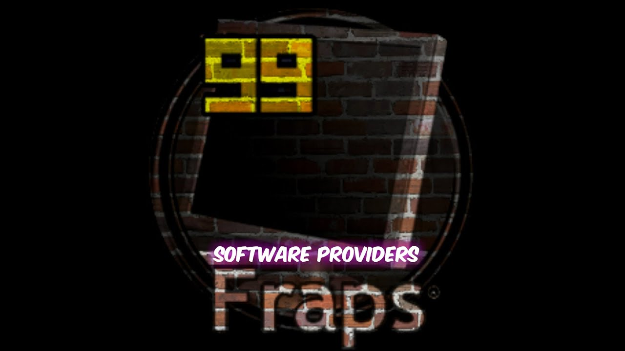 Fraps cracked full version for free v 3. 5. 99 download free youtube.