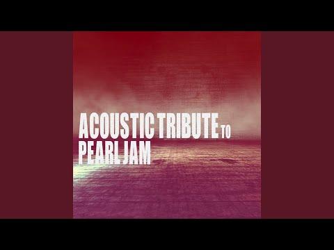 Guitar Tribute Players - Just Breathe mp3 ke stažení