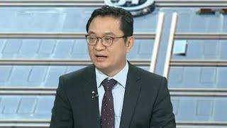 [뉴스워치] 경찰, '물벼락 갑질' 관련 대한항공 압수수색 / 연합뉴스TV (YonhapnewsTV)