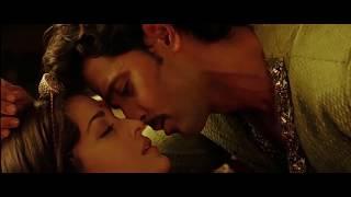 Секс | Урок #7. Инлиранга бхакти