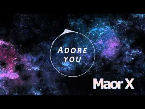 Miley Cyrus - Adore You (BASS BOOSTED)