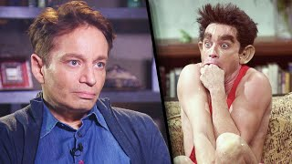 Chris Kattan Says Life Changed Forever After 'SNL' Sketch