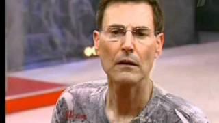 Ури Геллер как бросить курить(Ури Геллер как бросить курить Uri Geller how to quit smoking., 2010-08-30T19:59:56.000Z)
