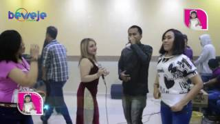 Repeat youtube video Gibonas ft Seryl Kerinduan