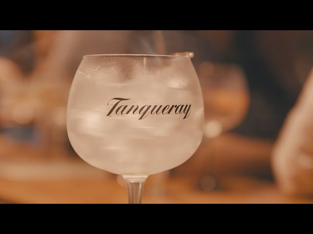 Let's Gin | Aftermovie Oficial