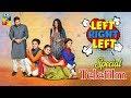 Left Right Left   HUM TV   Telefilm