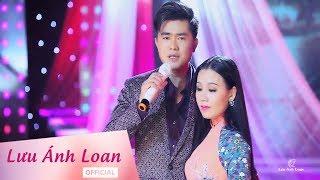 LK Lạnh Trọn Đêm Mưa | Lưu Ánh Loan ft Nguyễn Phú Quí, Poul Lê