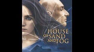 aristotles definition of tragedy in the movie the house of sand and fog George landow gives a useful definition of storyworlds in his bookrouse 10 with other media watching a movie no with fog all over—and the.