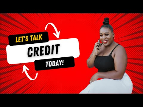 How to Improve your Credit in 30 days!