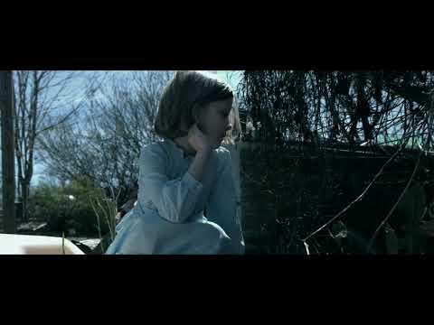 Hide! (Short Film)
