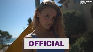 Danko & Drop - I'm So Excited (Official Video HD)