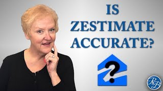 Episode 20: Is Zestimate Accurate ?