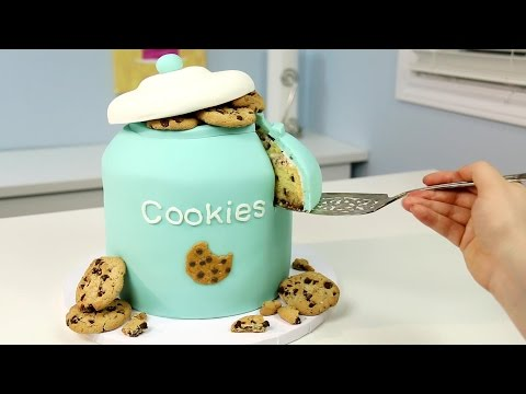 Thumbnail: You won't BELIEVE these are CAKE Compilation!!