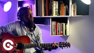 WILLY WILLIAM - Ego (Acoustic Version a Casa Tim Music)