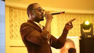 Download Video Shaoleen- En prestation à l'hotel ivoire MP3 3GP MP4