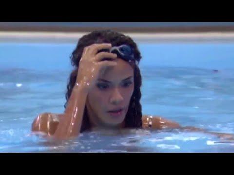 AMO L'ITALIA - RAI from YouTube · Duration:  1 minutes 35 seconds