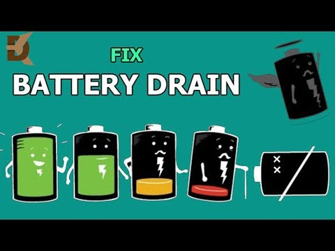 13 Secrets to Keep Your Phone Battery alive for Longer Time 🔋 🔋 🔋