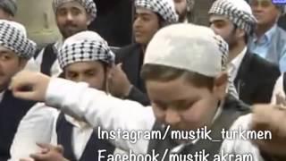 Mehmet kaya 2016 heley meyter zırna -cut kahve محمد قيا 2016 هلي ميتر زرنا - جوت القهوة
