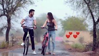 💖New romantic whatsapp status video 2018💖 new feeling whatsapp status💖 mohabbat diary💖