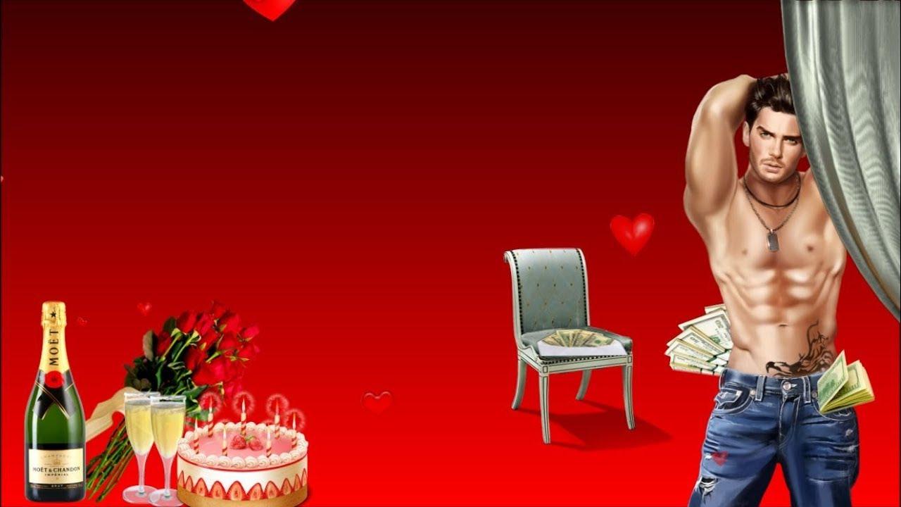 поздравления с 8 марта от артура пирожкова красивые