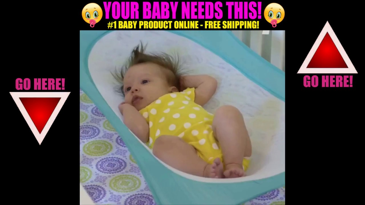 how to stop my baby from rolling over at night