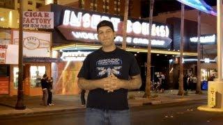 Game   Insert Coins Video Game Arcade Bar Tour Las Vegas   Insert Coins Video Game Arcade Bar Tour Las Vegas