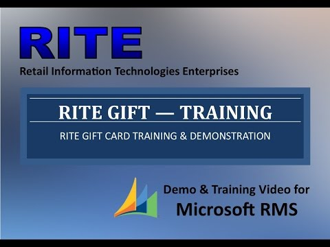rite-gift-card---training-video---rms-addon