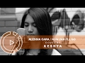 Alessia Cara - How Far I'll Go (Cover by Keshya) #COVERINDO video & mp3