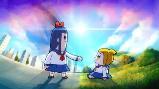 pop team epic opening song nightcore HQ SONG: https://www.youtube.c...