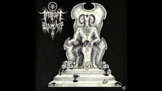 Impure Worship - Morbid Bestial Molestation