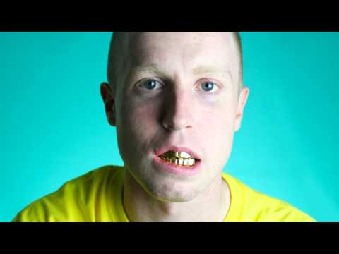 Injury Reserve - Whiplash (ft. Chuck Inglish)