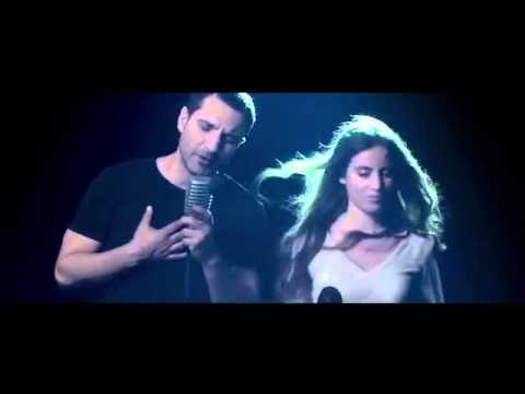 клип о турецком кино