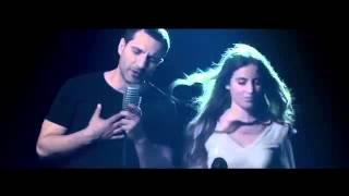 Красивая турецкая песня
