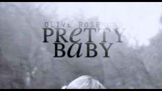 Pretty Baby ll Wattpad Trailer