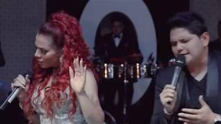 Techy y Su Aroma feat. Aaron y Su Grupo Ilusion- Debes Comprenderme (Video Oficial)