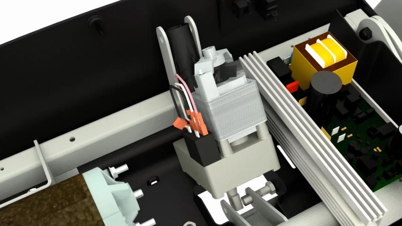 Wiring Diagram Nordic Track Treadmill