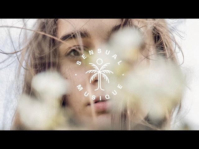 Sugar Jesus - Crying Wolf (feat. Leda)