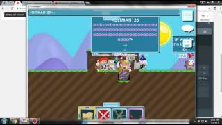 Live Stream With Noobitaz :D