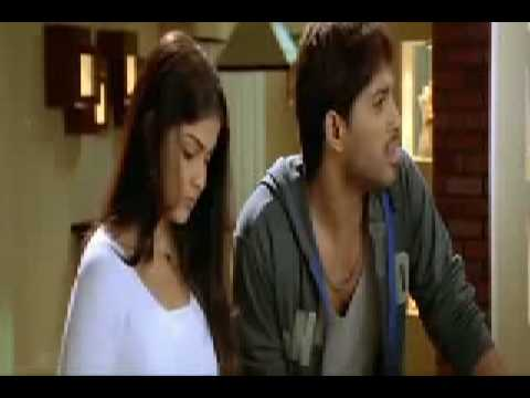 In happy dubbed movie free download arjun allu hindi