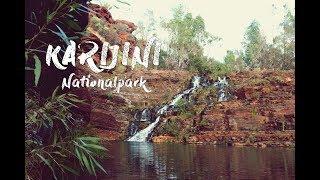 Der SCHÖNSTE Nationalpark Australiens!