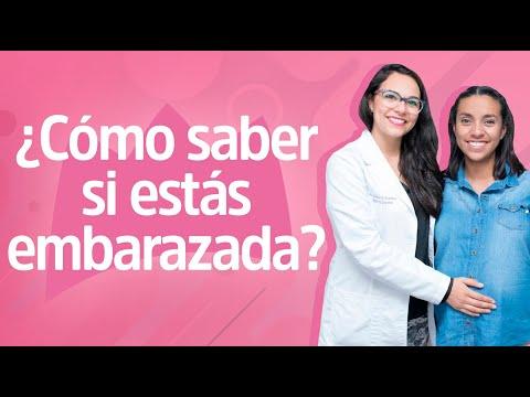 Principales Síntomas De Embarazo: Antes De Una Prueba...